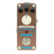 AROMA ADR-3 Tom'sline Dumbler Amp Simulator DUMBLE MINI ANALOGY DELAY GUITAR EFFECTS PEDAL