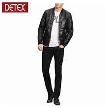 Latest Design Leather Jacket Pakistan Leather Motorcycle Jacket