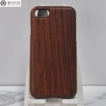 alibaba con cheap phone case rosewood with iron buckle phone cover accessories