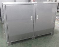 China new hot popular battery rack cabinet