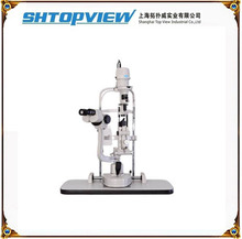 medical slit lamp table of Bottom Price