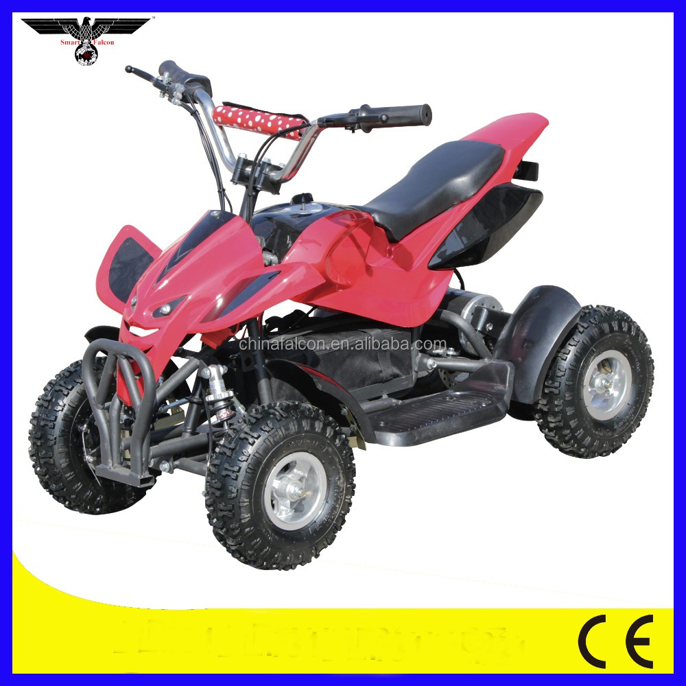 36V 1000W Electric Mini Quad Dune Buggy for Kids(E7-002)