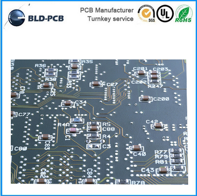 One-Stop PCB factory and PCBA oem pcb service in China pcb manufacturer