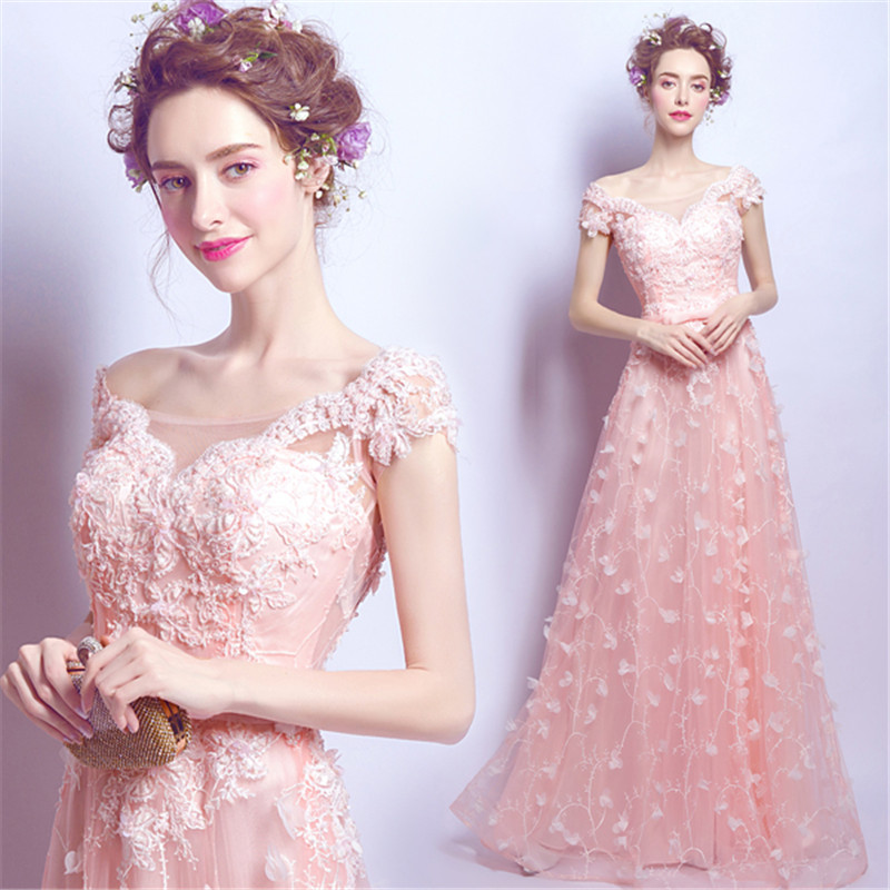 Wholesale gowns sales - Online Buy Best gowns sales from China ...