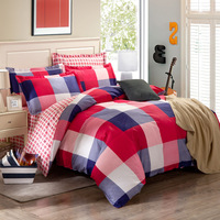 100% cotton luxury and fashion wholesale home use india duvet covers