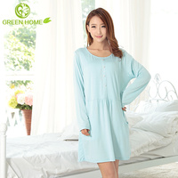 comfortable fashion design garment dresses factory china