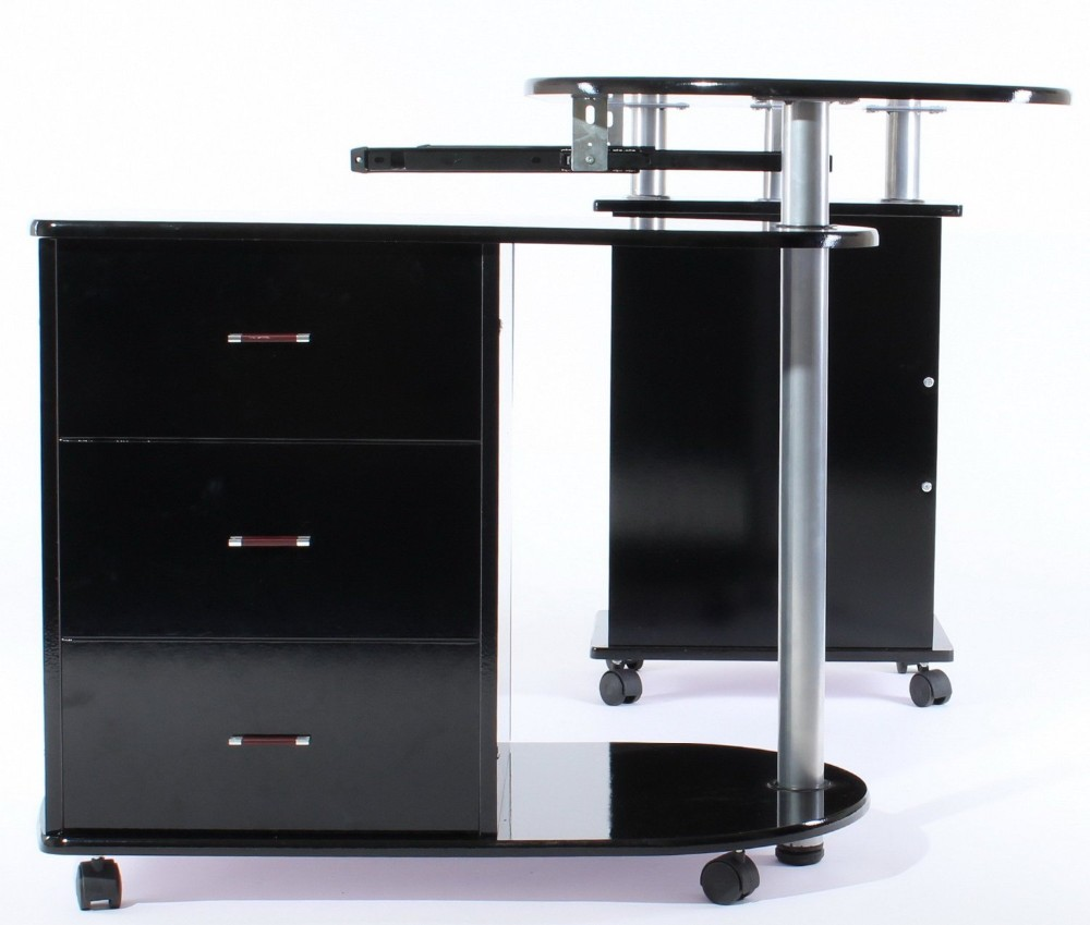 movable office desks mobile office workstations benching systems portable cubicles desks