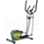 GS-8316H-2 Hot Sales Indoor Body Training Magnetic Elliptical Cross Trainer Bike