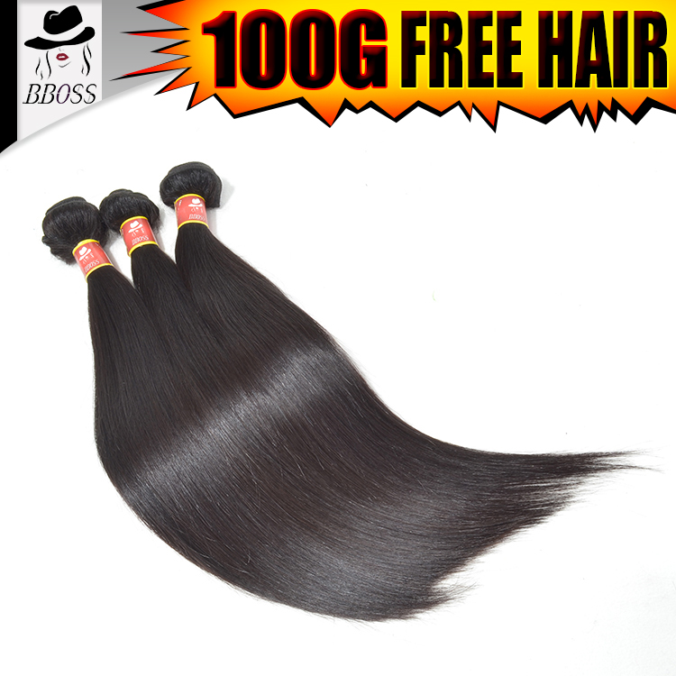 top sale indiana hair 32 inch indian hair extensions,16 inches straight indian remy hair extensions,egypt human hair extension