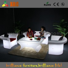 GF405- hotel round lobby sofa, big size sofa, sofa set designs round sectional sofa set