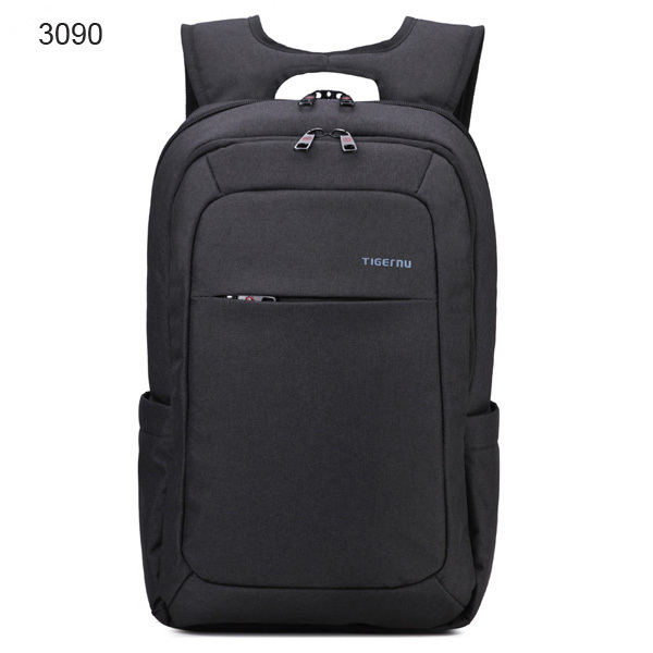 2016 Hot Sell New Arrival Anti-theft Women's Backpack Men's Travel Business Backpack College Teenager School Backpack Men