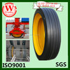 Top 10 chinta tire brand wonray industrial solid tyres for sintering machine 12.00-20, 14.00-20 with long warranty