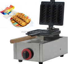 Gas Muffin hot dog waffle maker