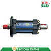top sale JULY dongguan supplier hydraulic booster cylinder