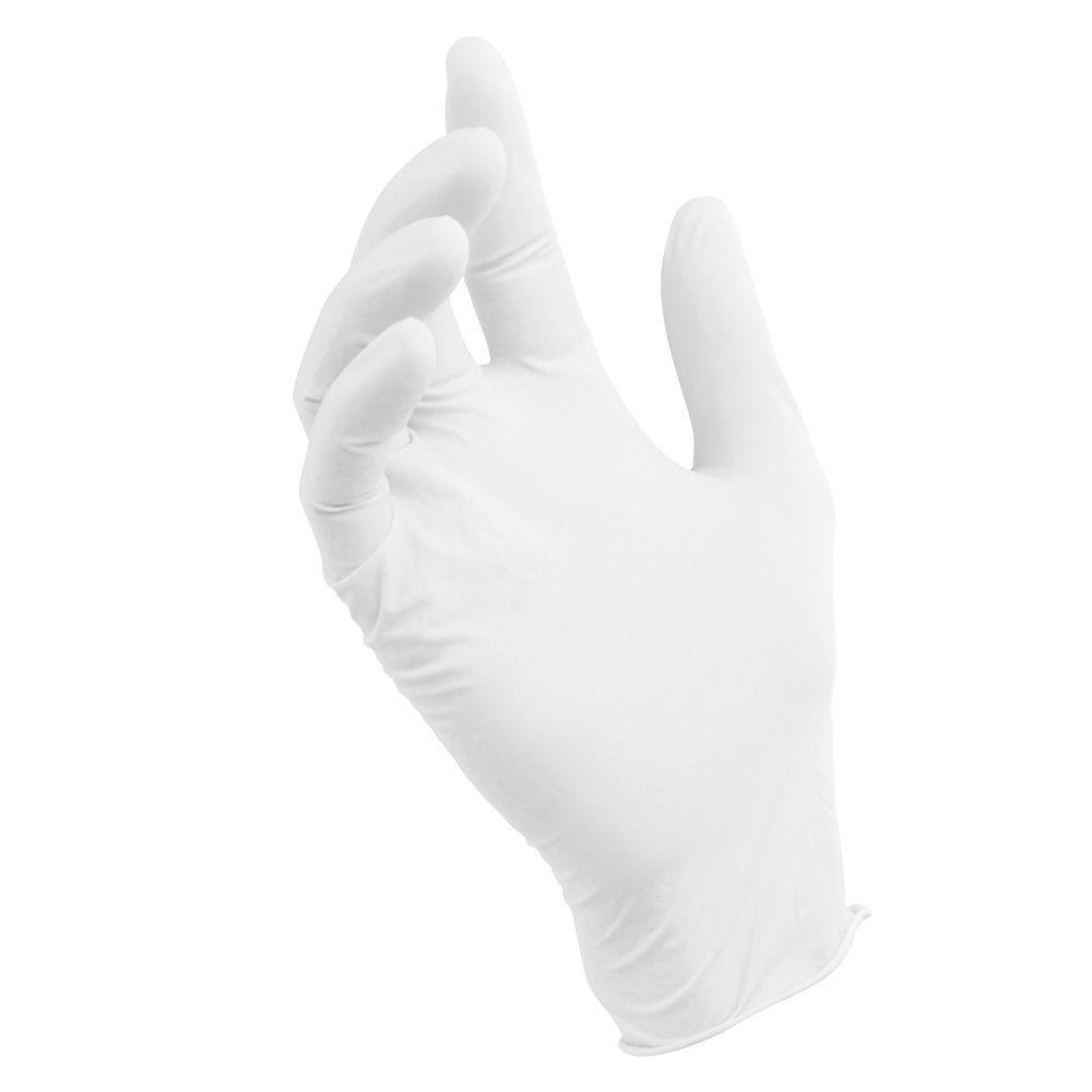 Durable Cotton Work Gloves <strong>Safety</strong> , Gardening Gloves Bulk