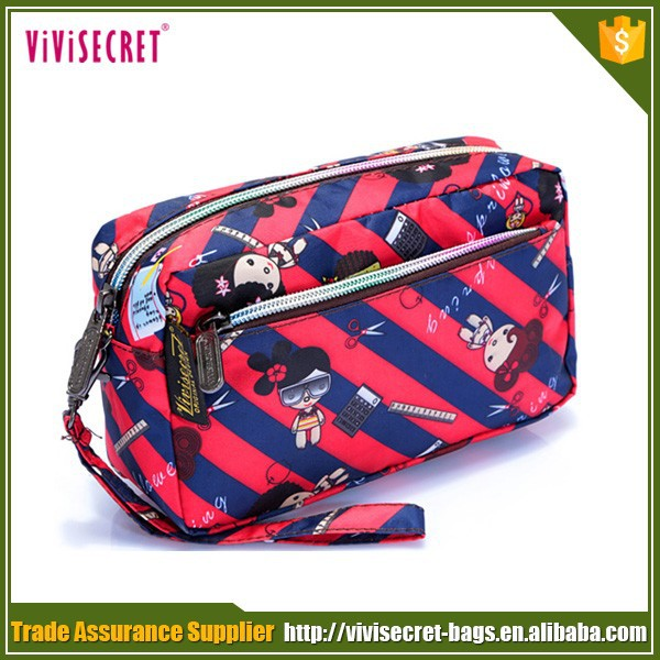 Vivisecret China Supplier Factory Hot Selling Ladies Hand Bags and Purses