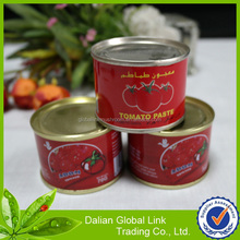 hot sale cheap tomato paste brands, price canned tomato paste