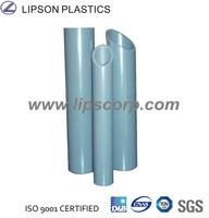Excellent Plastic UPVC / CPVC Pipe for Water Supply