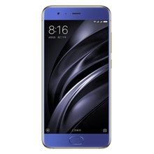 cell phone smartphone android 6GB 128GB Xiaomi Mi 6 dropshipping