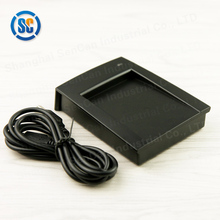 China Manufacturer Cheap 915mhz low cost writer programmable rfid reader