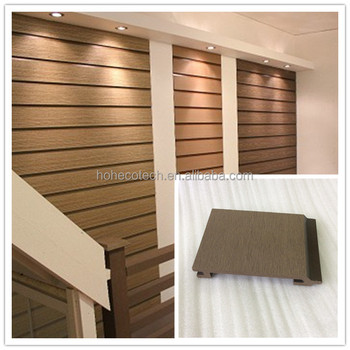 Outdoor Wpc Wall Panel Outdoor Wood Wall Covering Buy Outdoor Wood Wall Covering Decorative