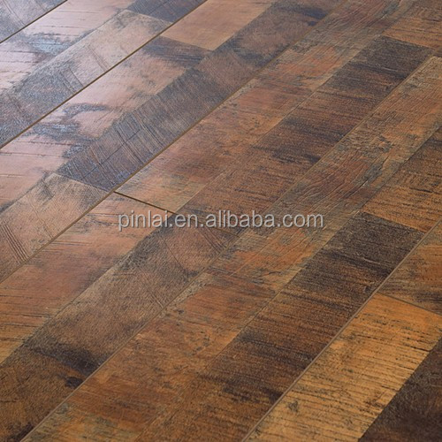 Materials Needed For Laminate Flooring: New Product Laminate Floor Tiles High Density Hdf