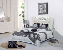 tribal bedding