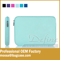 Precise Fit Notebook Computer Case For Amazon Brand Seller