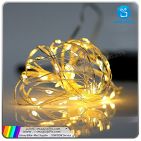 chandelier fairy lights,decorative outfit string lights,decorative covers for string lights
