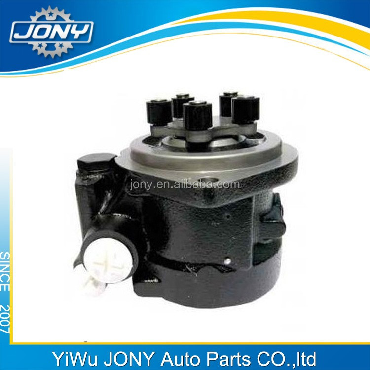 Hot sell high quality power steering pump for SCANIA ZF 7677 955 116