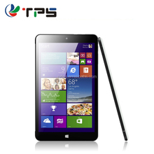 "AAA Quality 7"" 8 9 10 10.1 12 13.3 inch window CE Intel 7 8.1 10 tablet pc,7 inch Dual OS Android Intel cheap"