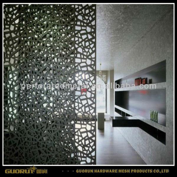 laser cut m tal diviseur de d coupe laser paravent autres d cors maison id de produit. Black Bedroom Furniture Sets. Home Design Ideas