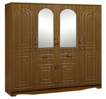 Simple Wardrobe Designs Wardrobes Bangalore 914#