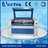 Laser engraving machine/co2 laser engraving machine/ cnc laser engraving machine