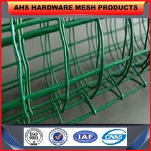 2014 High quality ( gothic fence pickets)professional manufacturer-1749