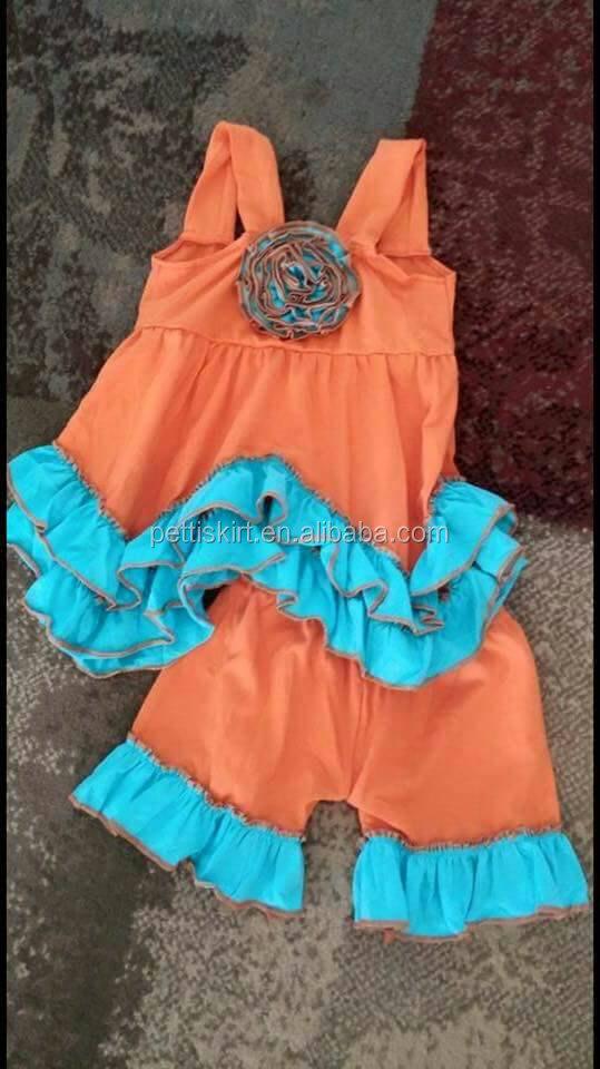 bulk wholesale clothing childrens boutique clothing