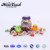 Professional Manufacturer Classic mini fruit jelly candy
