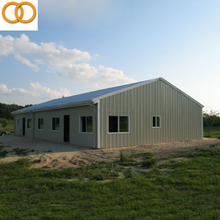 large farm sheds workshop steel structure office building factory shed design with picture