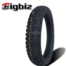 Swallow tyre 300 17 motorcycle tire and electric bike for philippines