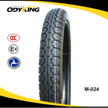 Cheap China Motorcycle tubeless Tyre 130/90-15 2.75-17 2.75-18 170/80-15 3.00-18 130/70-12 for Scooter/Motorcycle/Bike