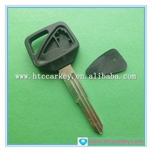 auto blank key for Honda Motor key