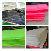 2015 High quality eva foam custom eva foam sheet material
