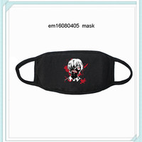 Health Medical Outdoor Cotton Custom Mouth