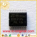 (Best Price New Original) STM8S003F3P6 IC MCU 8BIT 8KB FLASH