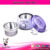 2017 wholesale Factory cheper price Wax uv Heater paraffin machine For Hand Hair Removal Wax