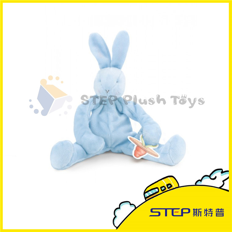 Plush Toy Rabbit/Bunny for lovers