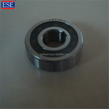 One way clutch bearing CSK12PP