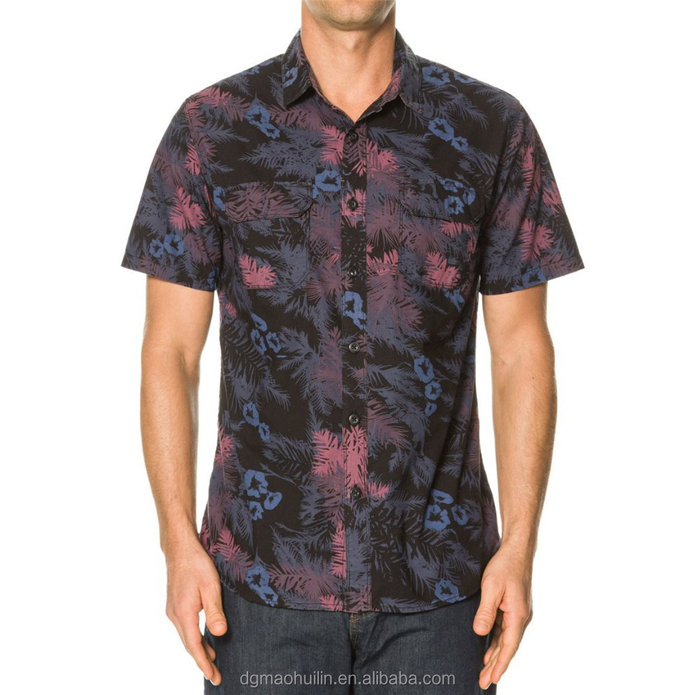 Find mens floral shirts at Macy's Macy's Presents: The Edit - A curated mix of fashion and inspiration Check It Out Free Shipping with $99 purchase + Free Store Pickup.