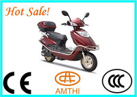 500W electric scooter, 2015 year cool adult electric motorcycle, amthi-111
