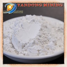 High purity Heavy Calcium carbonate powder CaCO3